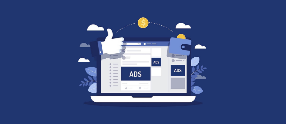 Drive Sales with Facebook Ads | Air Ecommerce